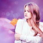 Simptomi opsesivno- kompulzivnog poremećaja