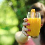 Zdravstvene prednosti voćnih sokova