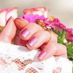 Par saveta kako da oporavite nokte posle nadogradnje