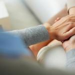 10 malih stvari kojima ćete pomoći depresivnoj osobi