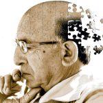 Smanjite rizik od nastanka demencije na ovaj način