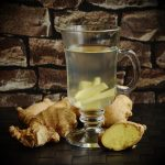 Čaj koji rešava problem iritantnog kašlja