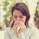 Zaštitite se od alergija na vreme u ove savete