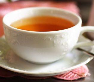 Čajevima protiv anemije