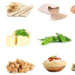 Simptomi koji ukazuju na nedostatak cinka u organizmu