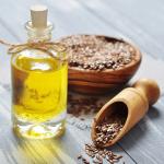 Koristi lanenog ulja za organizam