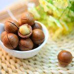 Ova vrsta oraha je najbolje rešenje za zdrave i čvrste kosti