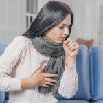 Bez panike: Ne očekuje se drastičan porast obolelih od gripa