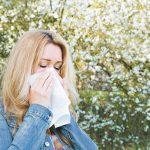 Izborite se sa polenskom alergijom