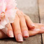 Razlozi pojave belih flekica na noktima
