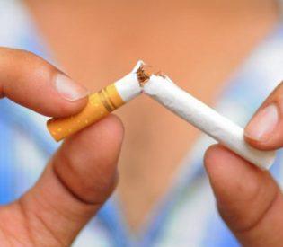 Namirnice koje čiste telo od nikotina