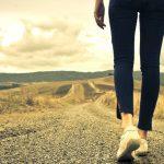 Evo šta samo 15 minuta šetnje donosi vašem organizmu