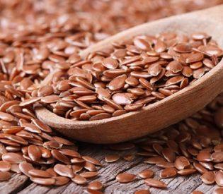 Upotreba lanenog semena u prevenciji i lečenju bolesti