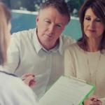 Kako da zaista pomognete obolelima od raka?
