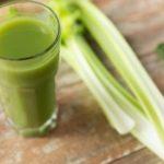 Zdravstvene prednosti celera