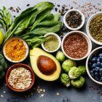 Hrana koja će vam pomoći da dovedete holesterol i trigliceride u normalu
