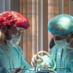 Šta je laparoskopija?