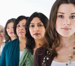 Šta je neophodno ženama posle 40.godine života
