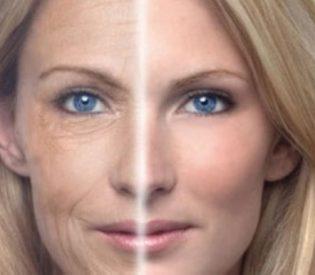 Evo šta izaziva promene starenja na našem telu