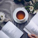 Napravite čaj koji topi kilograme i ubrzava metabolizam