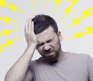 Rešenje za uporne glavobolje
