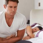 Kako pobediti stomačni virus?