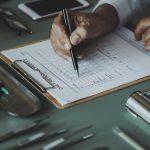 Više od 18.000 građana obavilo preventivne preglede