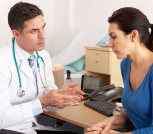 Amenoreja- Simptomi i prirodno rešenje