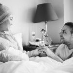 Najsmrtonosniji ženski kancer: Teško se otkriva, ne ignorišite simptome