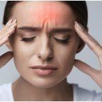 Najbolja prirodna kombinacija protiv migrene