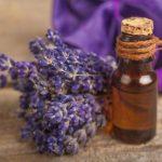 Ovo ulje usporava proces starenja, smanjuje stres i deluje stimulativno