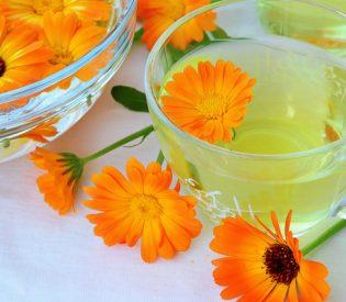 Ovaj čaj otklanja bolne menstruacije