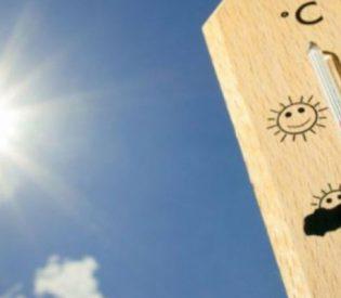 Kako se zaštititi od toplotne iscrpljenosti- Saveti