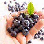 Voće koje usporava starenje
