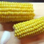 Zdravstvene koristi kukuruza