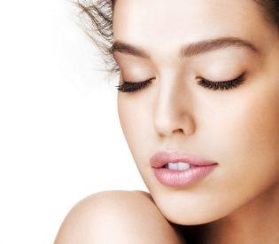 Krema koja sprečava starenje kože lica