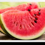 Zbog ovih razloga ovo voće ćete jesi svaki dan