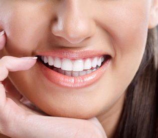 Ne radite ovo i sačuvaćete vaše zube