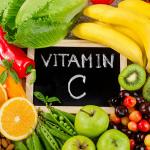 Evo kako da znate da vam fali C vitamin