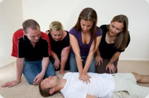 heartguard-resuscitation-cpr-training