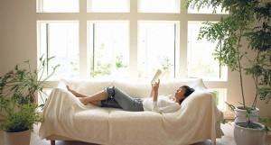 odmor-citanje-stanl-zivot-u-stanu-odmaranje-1361177128-269611