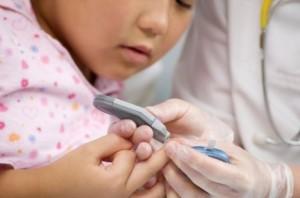 terapija-dijabetesa-tipa-1-koristeci-maticne-celije-daje-obecavajuce-rezultate-872
