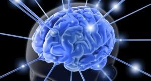 epilepsija-nervni-sistem-premecaj-bolest-mozak-1352038550-226387