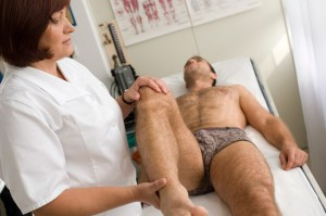 fizioterapija-vaje