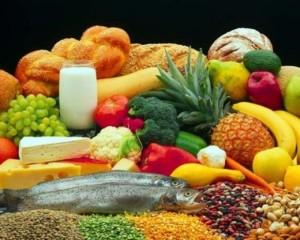 zdrava_hrana