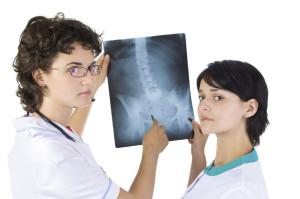 zd-osteoporoza
