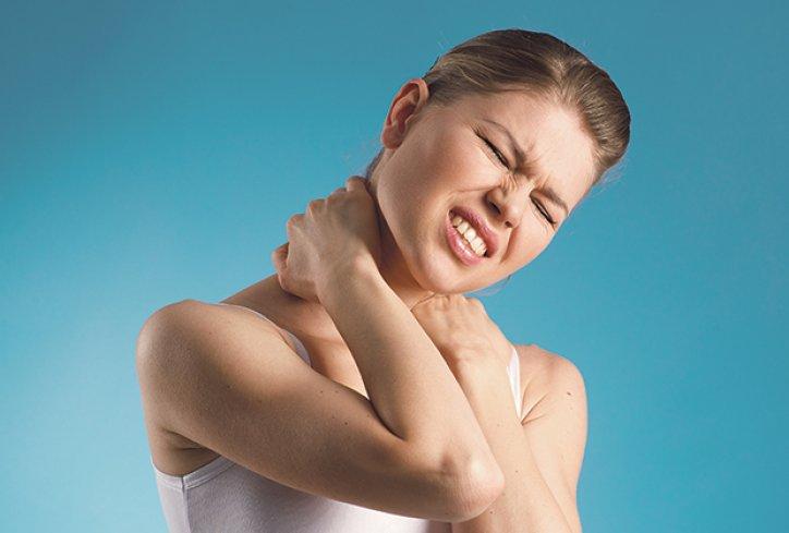 fibromijalgija-bol-misici-foto-shutterstock-1436789284-699933