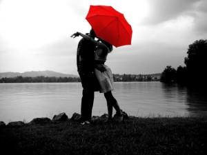 ljubav_na_prvi_pogled