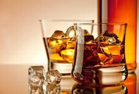 alkoholl