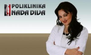 398030_nada-diva--foto-nadadiva-rs_f